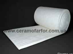 Фетр (Керамическое волокно)