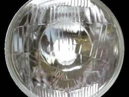ФГ-307.3711200-16 Оптический элемент ГАЗ-53 с подсветкой