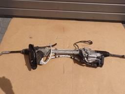 FG9C-3D070-EB рулевая рейка Ford Mondeo MK5.