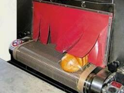 Fiberflon - Тефлоновая транспортерная лента - фото 1
