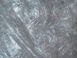 Фибра полимерная 12 мм