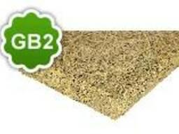 Плита Green Board GB