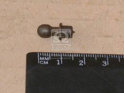 Фиксатор синхронизатора (пр-во ГАЗ) 3309-1701199