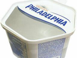 Филадельфия 68% 1, 65 кг