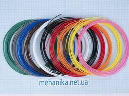 Филамент PLA-F 1.75мм, 5метров (Jingwei)