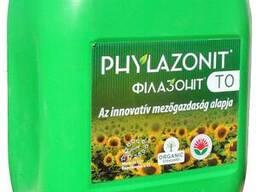 Удобрение бактериальное Филазонит Инакулянт