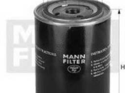H300W10, W13746, HF35256 фильтр гидры