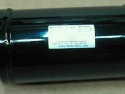 Фильтр дегидратор Thermo king SB SMX RD URD 66-4900