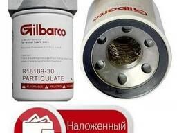 Фильтр для АЗС тонкой очистки заправка