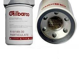Фильтр для АЗС тонкой очистки заправка, заправочный фильтр