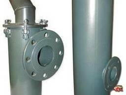Фильтр для очистки дизельного топлива, бензина, - фото 2
