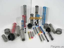 Фильтр для окрасочного агрегата, пистолета, всас. системы