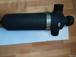 Фильтр для опрыскивателя, 60 м3/ч, тонкой очистки воды, КАС