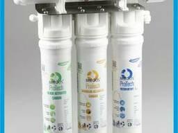 Фильтр для воды Bregus® ProTech Ultra