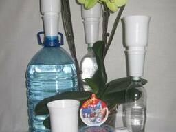 Фильтр для воды универсальный