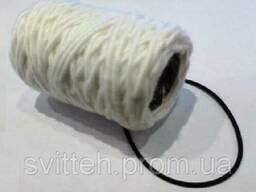 Фильтр ГАЗА Impco LPG Linde Still 161043 0009831640