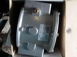 Фильтр газовый Ду50