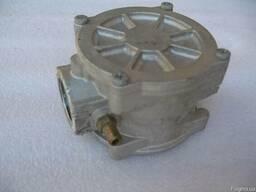 Фильтр газовый FG-25