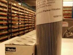 Фильтр гидравлический Parker PR2759Q