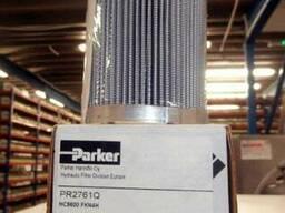 Фильтр гидравлический Parker PR2761Q