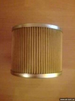 Фильтр гидравлический PT9352, 71418763, HF28925, 4210224