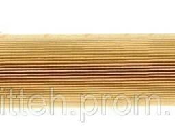 Фильтр гидравлический Still R60-40 на вилочный погрузчик