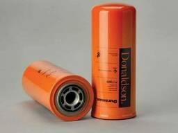 Фільтр гідравлічний P173689 Donaldson