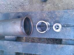 Фильтр гидробака 151.40.080 Т-150