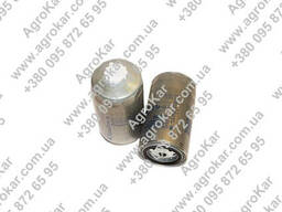 Фильтр грубой очистки топлива P550904 Donaldson