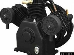 Фильтр компрессора ремеза Remeza W-115, W-95, V-90