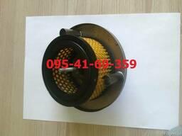 Фильтр воздушный в сборе 21176001 LT-100 aircast remeza