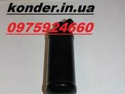 Фильтр кондиционера Дон-1500