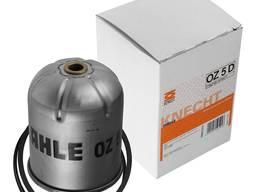 Фільтр масла центробіжний (сепаратор) Daf CF75 85 XF95 Knecht OZ 5D Mahle OZ5D