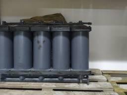 Фильтр масла полнопоточный ФМП5. 000 6ЧН2121 ТГМ-4