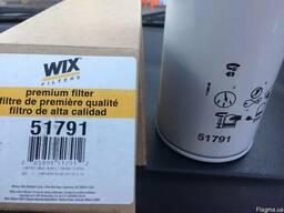 Фильтр масла рено магнум, премиум, 5010550600