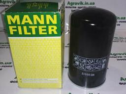 Фільтр масляний WD950/2, P763956, P550229