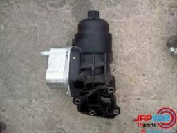 Фильтр масляный 26310-2F000 на Hyundai IX 35 10- (Хюндай ай