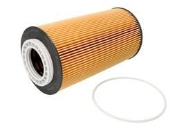 Фильтр масляный ДАФ XF 106 2151728 DAF