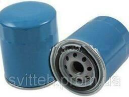 Фильтр масляный для погрузчиков Toyota