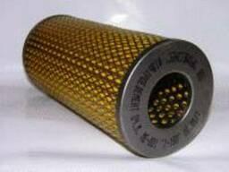 Фильтр масляный комбайна Дон-1500 (МЕ-014)