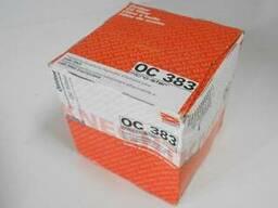 Фильтр масляный Ваз 2101-07, 2121-21213, 21214, 2129, 2131 A