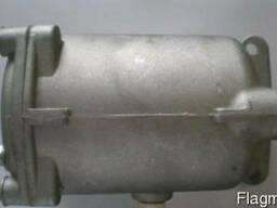 Фильтр МТЗ топливный