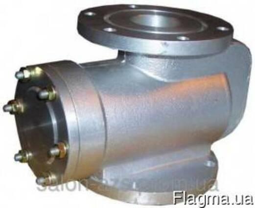 Фильтр очистки дизельного топлива, бензина, керосина.