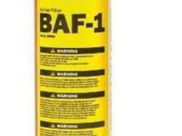 Фильтр очистки воздуха дыхания BAF Contracor
