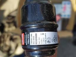 Фильтр-осушитель Danfoss DCL 032s, DCL 165s