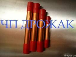 Фильтр-осушитель фреона Dena ® Italy