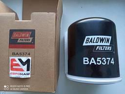Фильтр осушитель воздуха Baldwin BA5374 для техники. ..