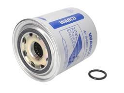 Фильтр осушителя ДАФ 106 Евро 6 4329012532