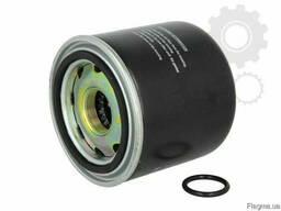 Фильтр осушителя воздуха DAF/Renault M41x1, 5 RH II41300F