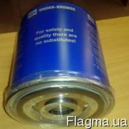 Фильтр осушителя воздуха Iveco 2992261 Ивеко